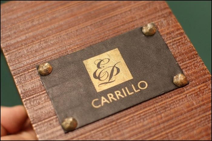 E.P. Carrillo IPCPR 2011 4.png