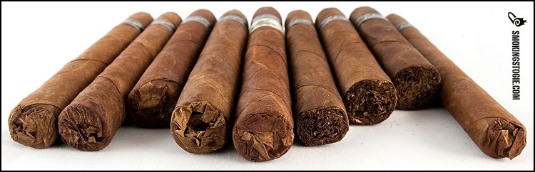 Tatuaje Private Reserve (Black Label) 2.png