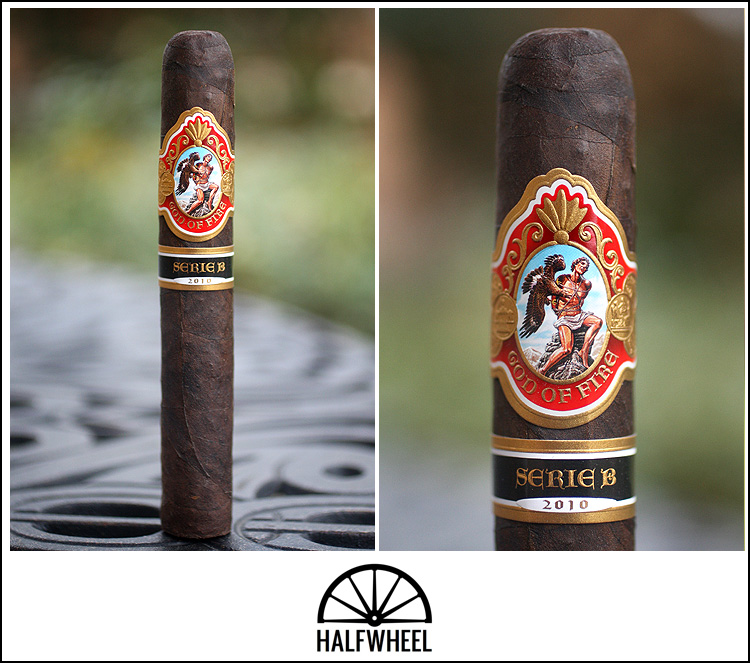 God of Fire Serie B Gran Toro 7.jpg
