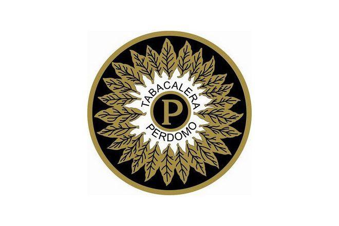 Perdomo-logo-660x440-whitebackground