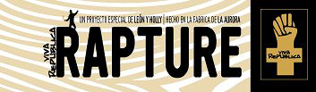 Viva Republica Rapture Band