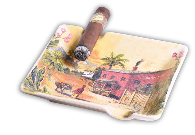 Brick House Ashtray Combo.png