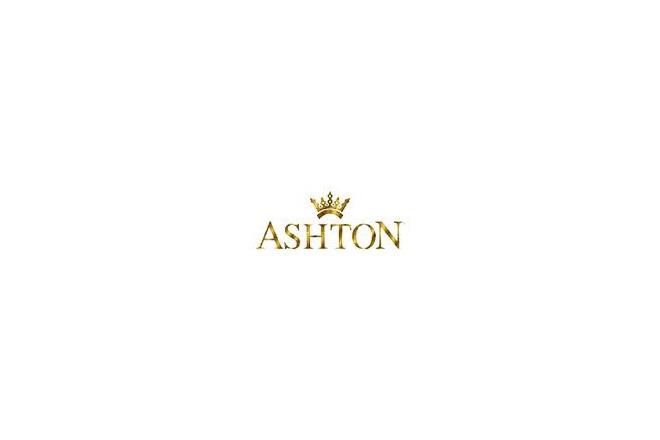 Ashton logo 2 - 660x440