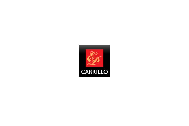 EP Carrillo logo