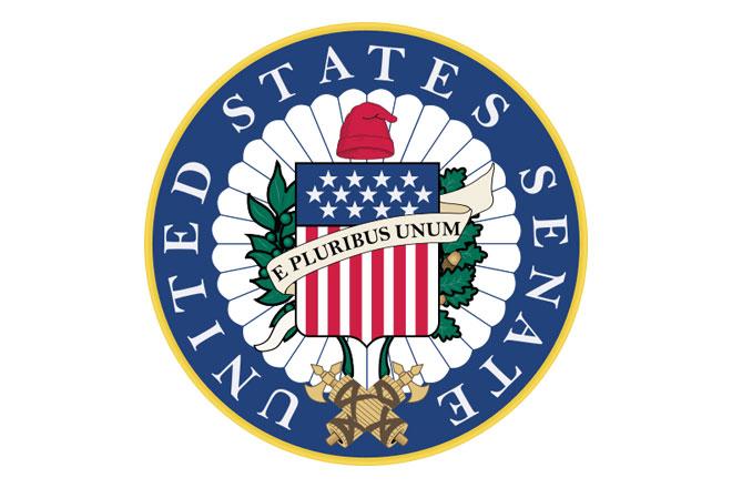 United-States-Senate-seal