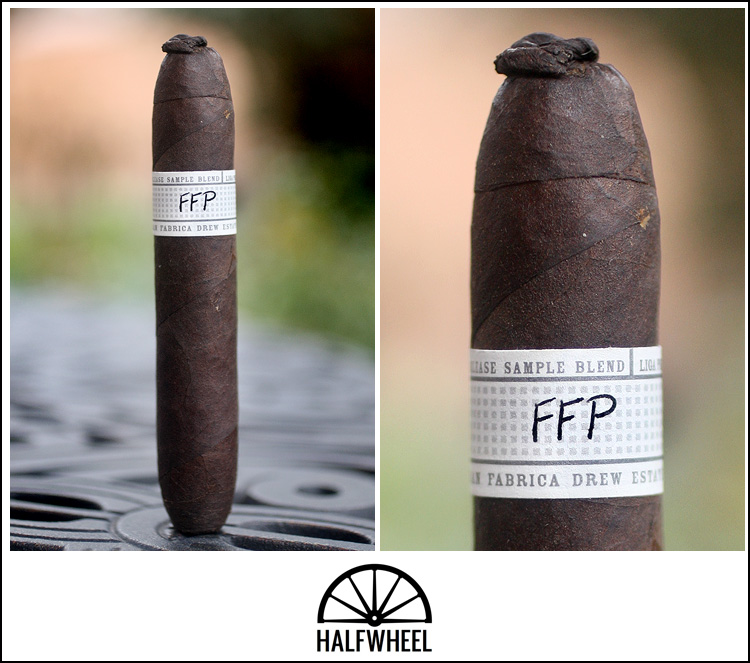 Liga Privada Único Serie Feral Flying Pig 4