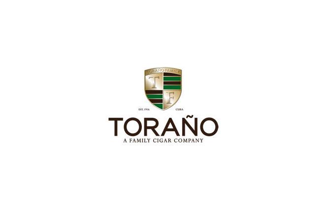 Torano logo