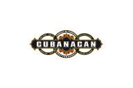 Cubanacan Logo
