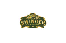 Swinger Cigar Company