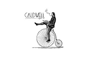 Caldwell-Logo-with-white-BG
