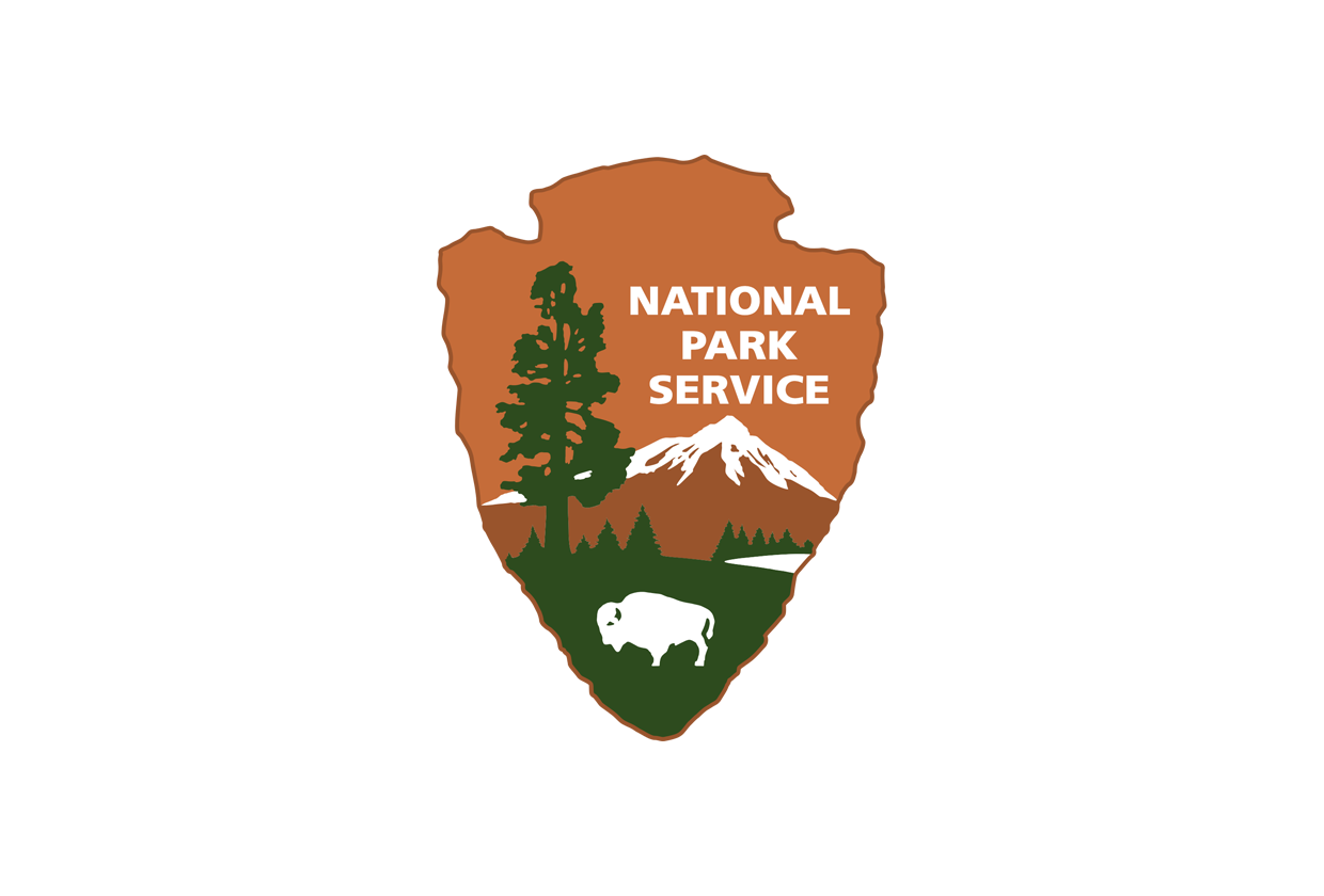 a history of clintons legislation on national service Vote smart provides free,  in-depth information about current officials, candidates, issues, legislation, and voting  national key votes date bill no bill title.