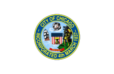 Chicago_city_seal