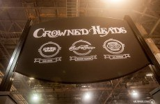 Crowned Heads IPCPR 2014-03