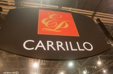 EP Carrillo IPCPR 2014-11