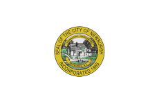 Newburgh New York seal