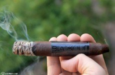 Camacho-Blackout-Limited-Edition-2013-Figurado.jpg