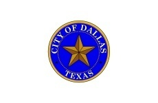 Dallas, Texas Logo