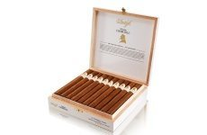 Davidoff Winston Churchill Box