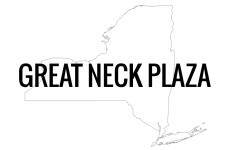 Great Neck Plaza New York