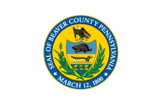 Seal_of_Beaver_County_Pennsylvania
