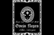 Black Label Trading Company Oveja Negra Logo featured