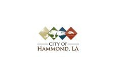 Hammond Louisiana