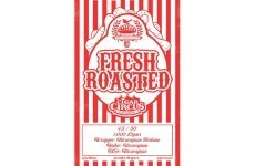 Lost and Found Fresh Roasted feature