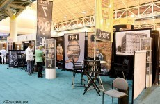 7-20-4 Booth IPCPR 2015