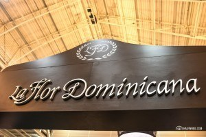 feature La Flor Dominicana