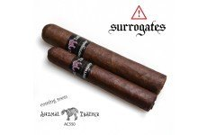 Surrogates Animal Cracker AC550