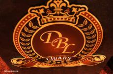 Dominican Big League Cigars Feature