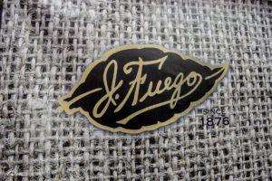 J Fuego IPCPR 2016 logo
