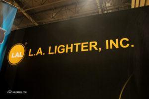 LA Lighter Logo IPCPR 2016
