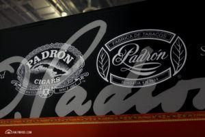 Padron Logo IPCPR 2016