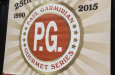 Paul Garmirian feature IPCPR 2016