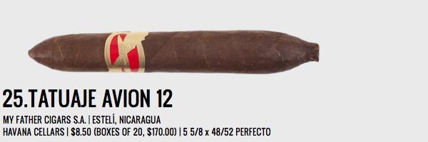 top52012.025