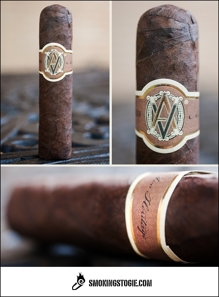 AVO Heritage Short Robusto 1.png