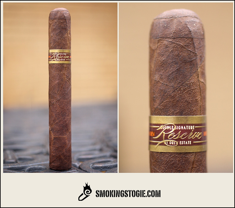 Drew Estate Double Signature Reserve 1.png