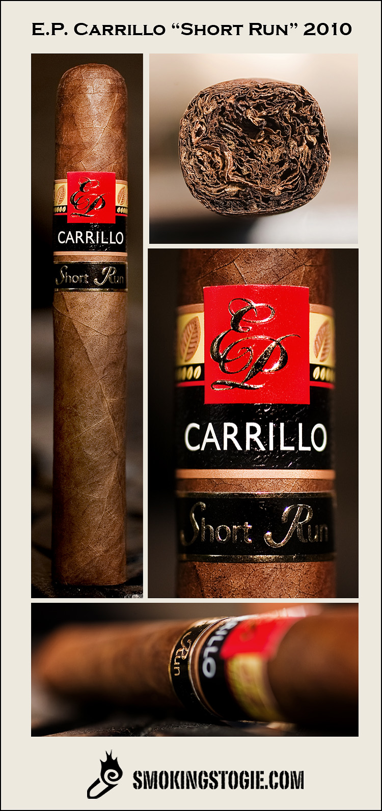 E.P. Carrillo Short Run 2010 Delirios 1.png