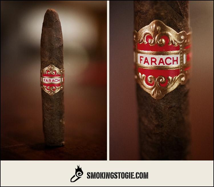 Farach Farachitos 1.png