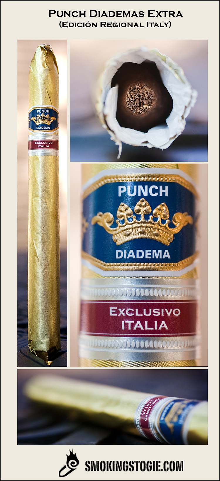 Punch Diademas Extra (RE Italy) 3.png