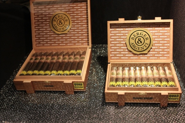 Berger & Argenti IPCPR 2010 1.png