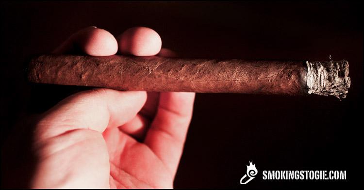 Cigar Family 10th Anniversary (CF10) 8.png