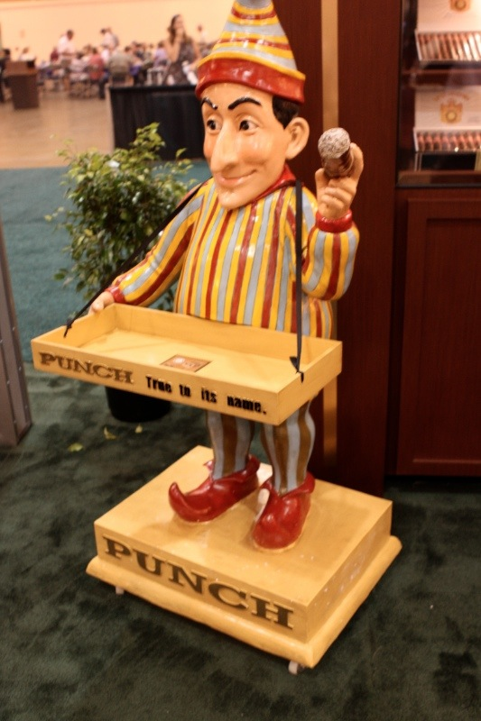 IPCPR 2010 13.png