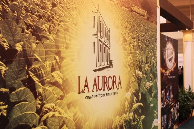 La Aurora & Miami Cigar & Co. 1.png