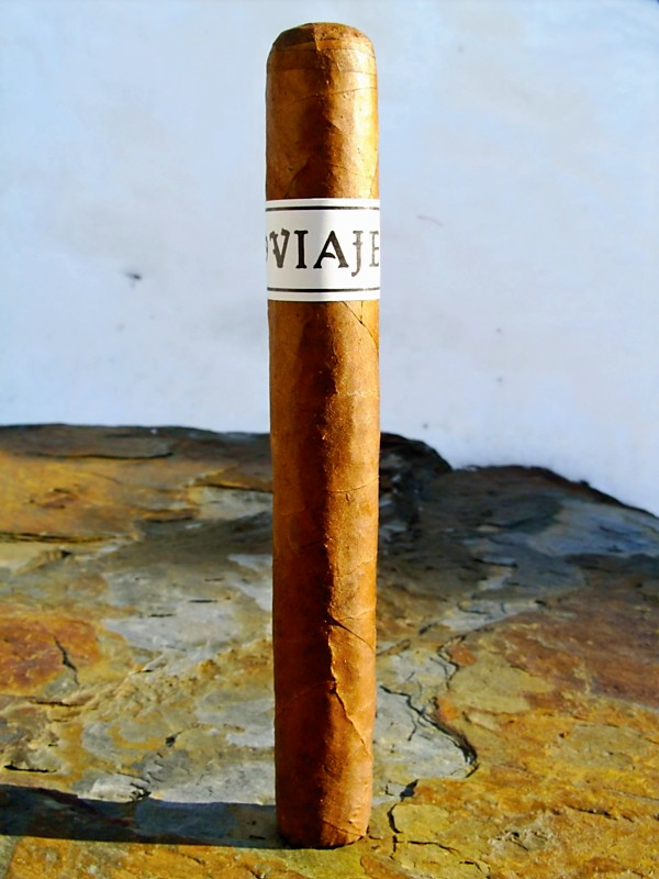 Viaje White Label Project (OR) 1.png