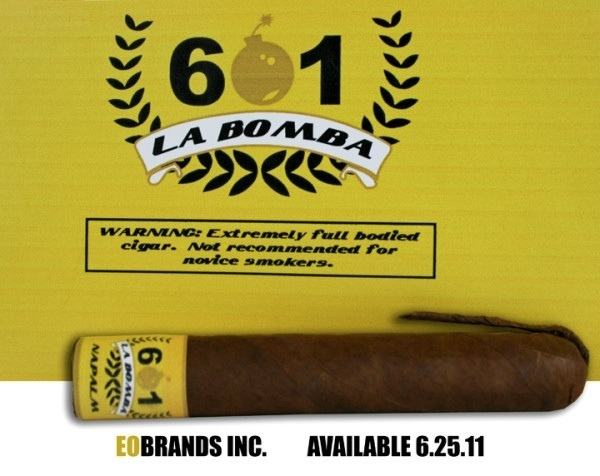 601 La Bomba Packaging.png