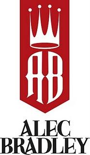 Alec Bradley Logo.png