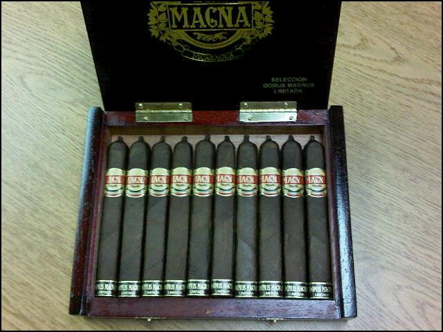Casa Magna Domus Magnus Box.png