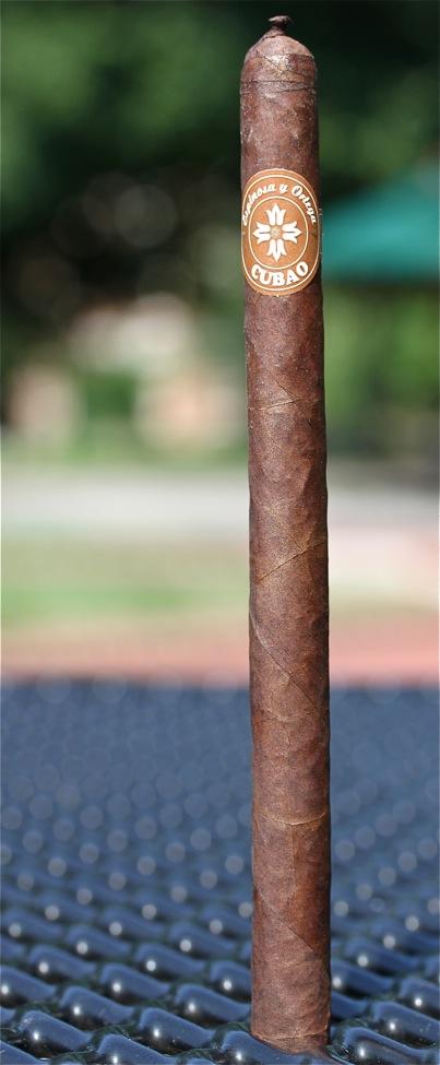 Cubao No. 3 1.JPG